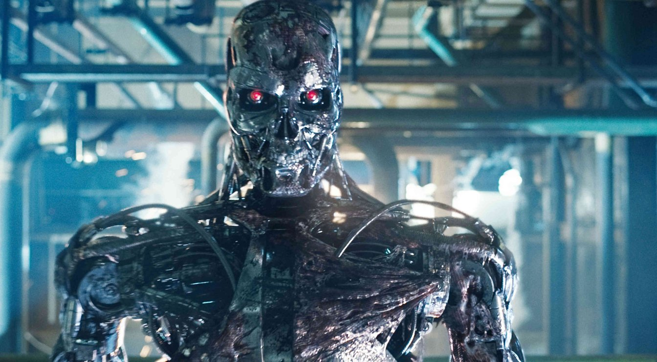 AI Promises Not to Destroy Humanity, but We Don't Know If It's Telling the Truth