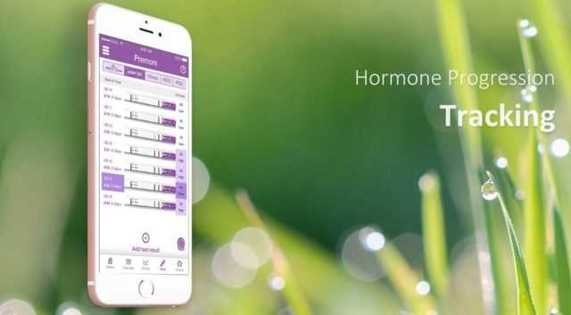 Popular Fertility App Caught Selling Customer Data to Chinese Companies