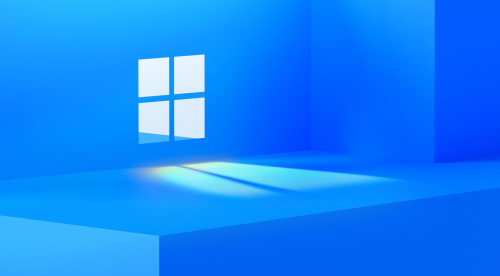 Microsoft Would Like You to Stop Downloading Leaked Windows 11 - ExtremeTech