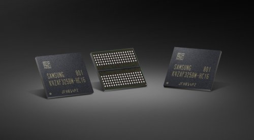 GDDR6, Other GPU VRAM Pricing Expected to Jump Next Quarter - ExtremeTech