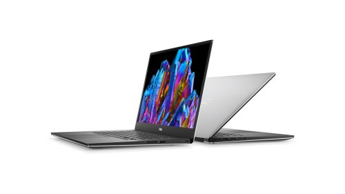 ET Deals: Dell XPS 15 7590 4K OLED Core i7 Nvidia GTX 1650 Laptop for $1,484, Ring Alarm 8-Piece Kit + 4th Gen Echo Dot for $209 - ExtremeTech