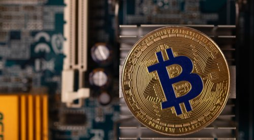 Cryptocurrency Miners Bought 700,000 GPUs in Q1 2021 - ExtremeTech