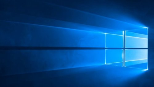 A New Windows 10 Update Is Wrecking Game Performance
