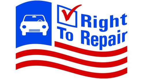 Massachusetts Passes Robust Automotive Right-to-Repair Law - ExtremeTech
