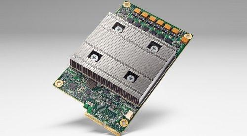 Google Deploys AI to Build Better AI Hardware Accelerators - ExtremeTech