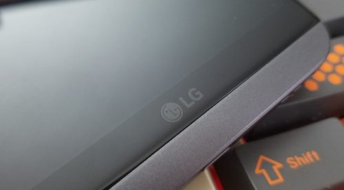 Report: LG Can't Find Anyone to Buy Its Smartphone Business
