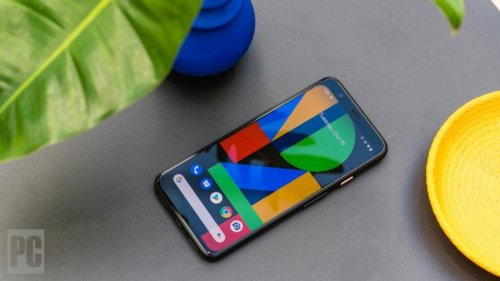 Smart Mobile Tech - cover
