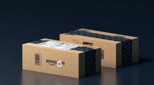 Amazon Copied Sellers' Products, Manipulated Algorithms to Display Their Own Versions First