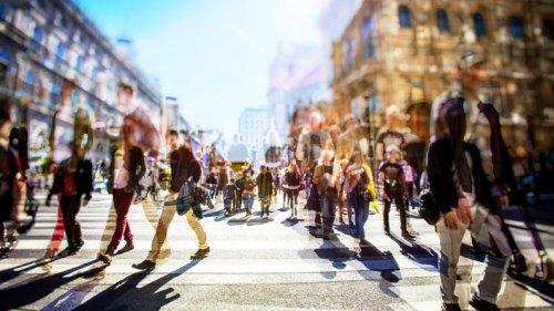Notre classement 2021 des villes françaises où l'on vit en bonne santé
