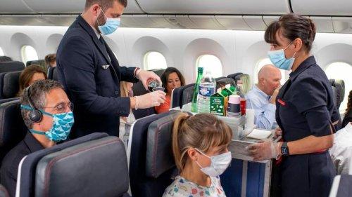 Air France modifie ses cartes de réduction, et c'est une bonne nouvelle pour les voyageurs