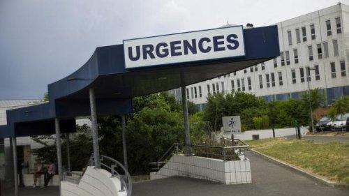 Val-d'Oise : un conducteur percute délibérément une mère et sa fille devant un arrêt de bus à Argenteuil