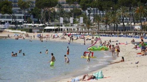 L'Espagne resserre encore la vis pour les touristes français à l'approche des grands départs d'août
