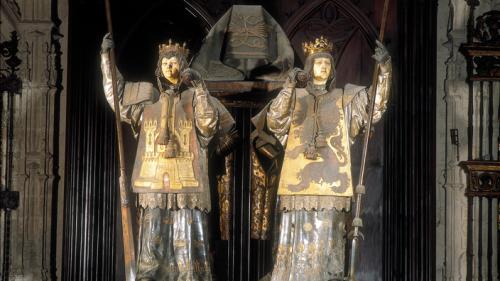 Les origines italiennes de Christophe Colomb remises en question par une analyse ADN