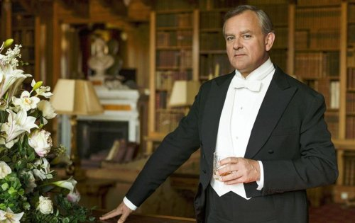 « Downton Abbey », la date du deuxième film inspiré par la série a enfin été annoncée