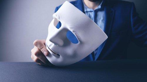 Conseils de pro pour détecter les locataires fraudeurs ou mauvais payeurs