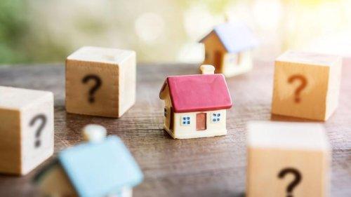 Un agent immobilier condamné pour avoir gonflé une estimation