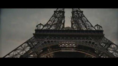Pointée du doigt, la différence d'âge des acteurs du film Eiffel crée une nouvelle polémique