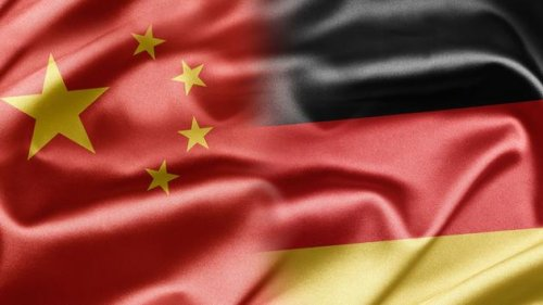 La folle histoire du couple qui espionnait pour la Chine en Allemagne