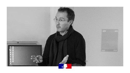EN DIRECT - «Samuel Paty a eu raison», déclare Jean Castex