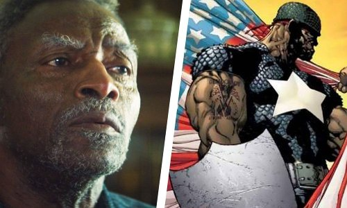 You Can Like Marvel And Address Its Problematic Issues