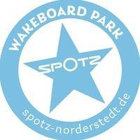 SPOTZ Wakeboard Park, Water Park in Stormarnstraße/Schöne Aussicht 6, Norderstedt
