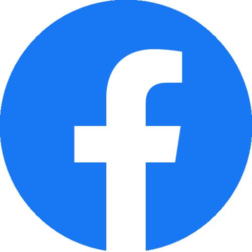 Facebook Content No Longer Appears On Flipboard