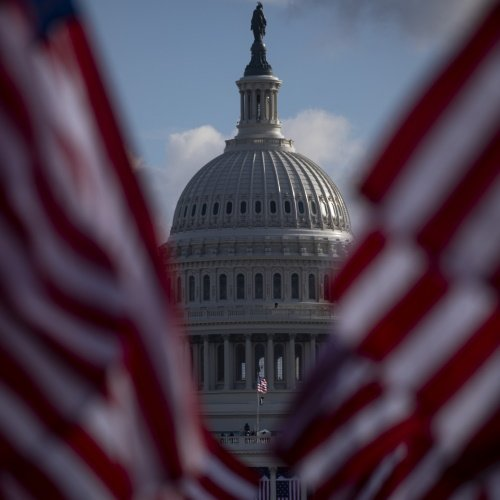 Facebook Post Misleads on Bipartisan Capitol Attack Report and Interview
