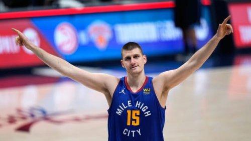 LeBron James' Agent, Rich Paul, Responds To Nikola Jokic's MVP Win