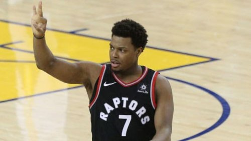 """NBA Rumors: Pelicans, Heat, And Mavericks At The """"Forefront"""" Of Kyle Lowry Free Agency Chase"""