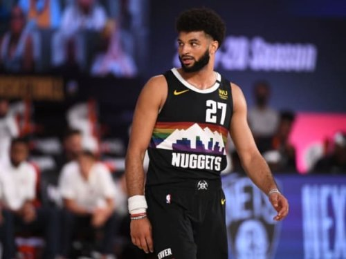 """Nuggets Executive On If His Team Might Trade Jamal Murray For Ben Simmons: """"Not Sure If That's More Insulting To Jamal Or Us To Be Honest."""""""
