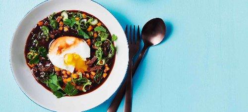 Bon Appétit!🗼Französische Küche cover image