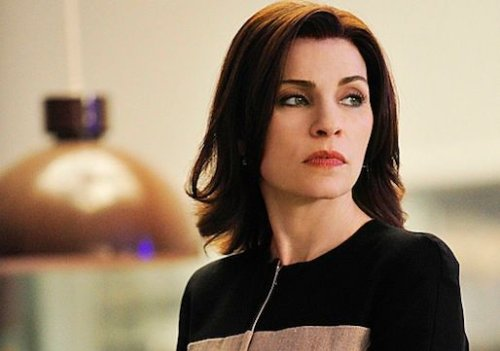 Things You Might Not Know About The Good Wife - Fame10