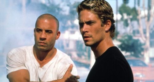 Fast & Furious Franchise To End At 11 Films