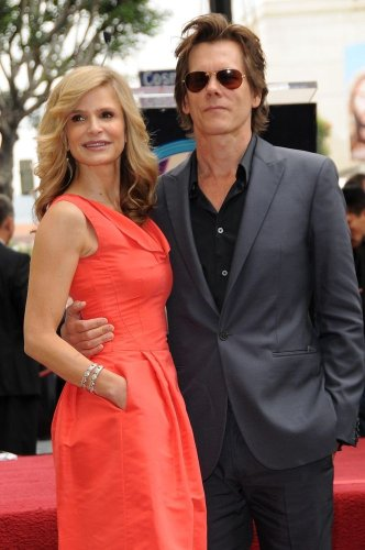 Longest Celeb Marriages That Are Still Going Strong