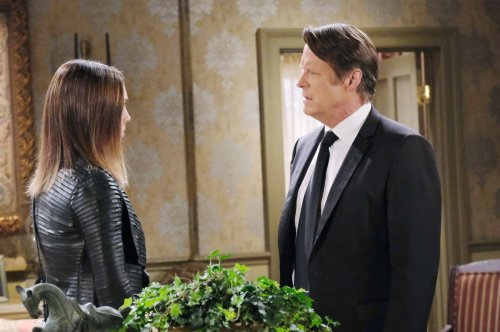 Days Of Our Lives Spoilers For The Next Two Weeks (April 5 – 16, 2021)