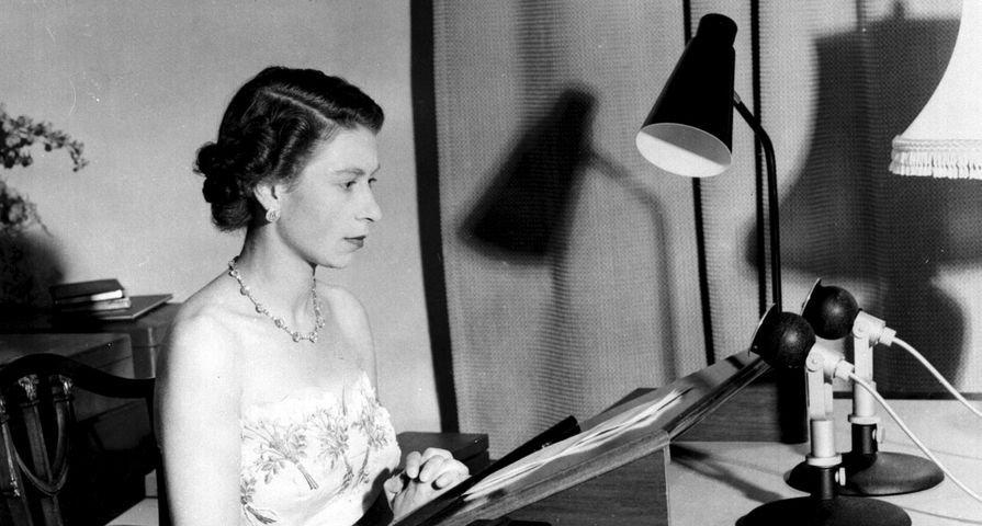 How Well Do You Know Queen Elizabeth II?