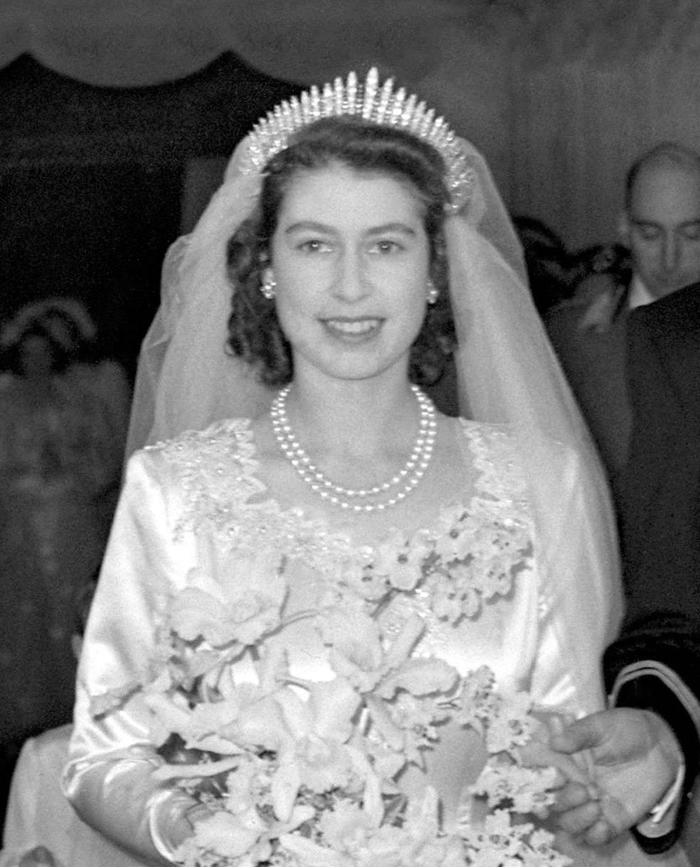 Quiz: How Well Do You Know Queen Elizabeth? - Fame10