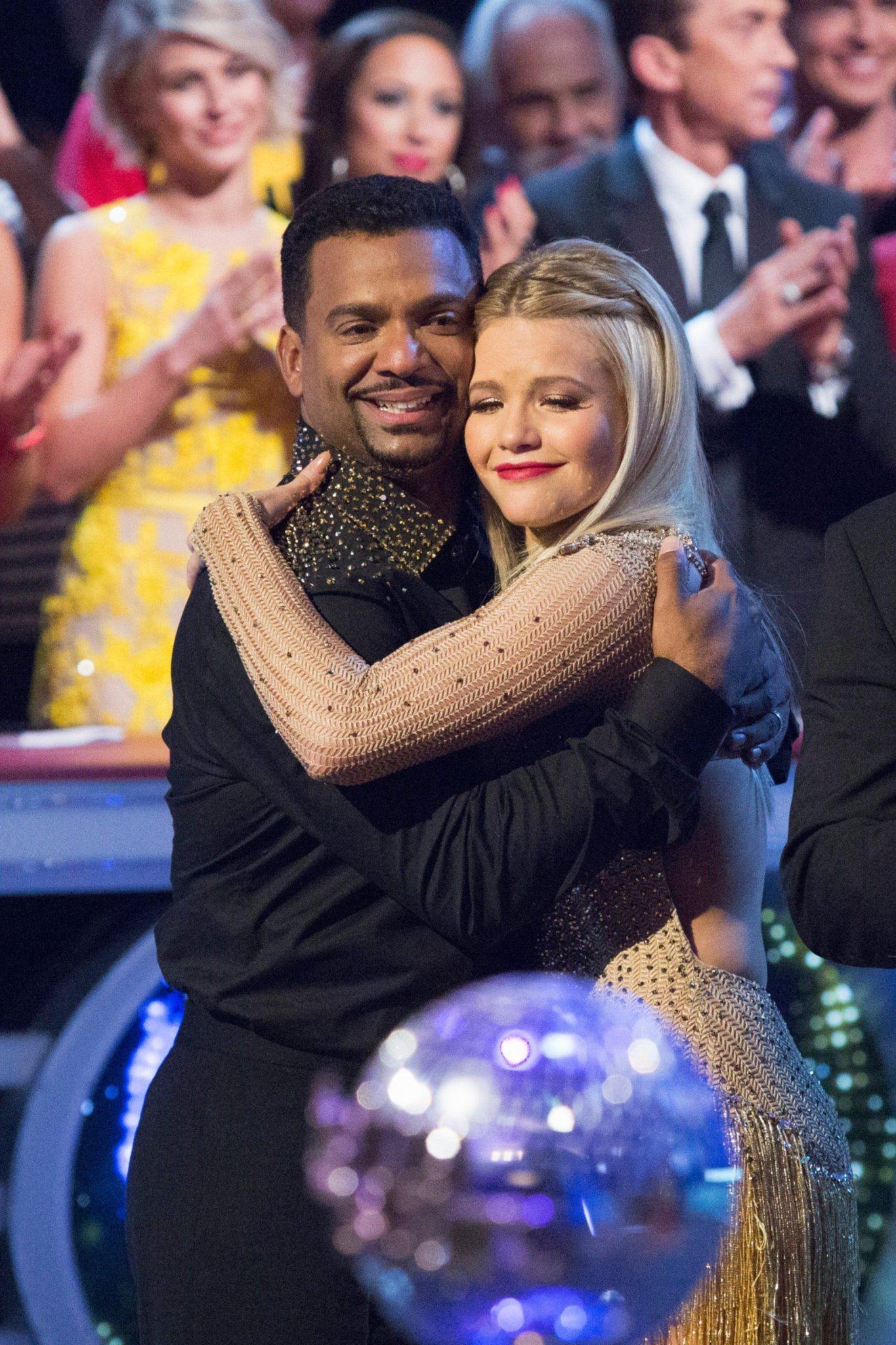 Dancing With The Stars: 10 Best Seasons Ranked - Fame10