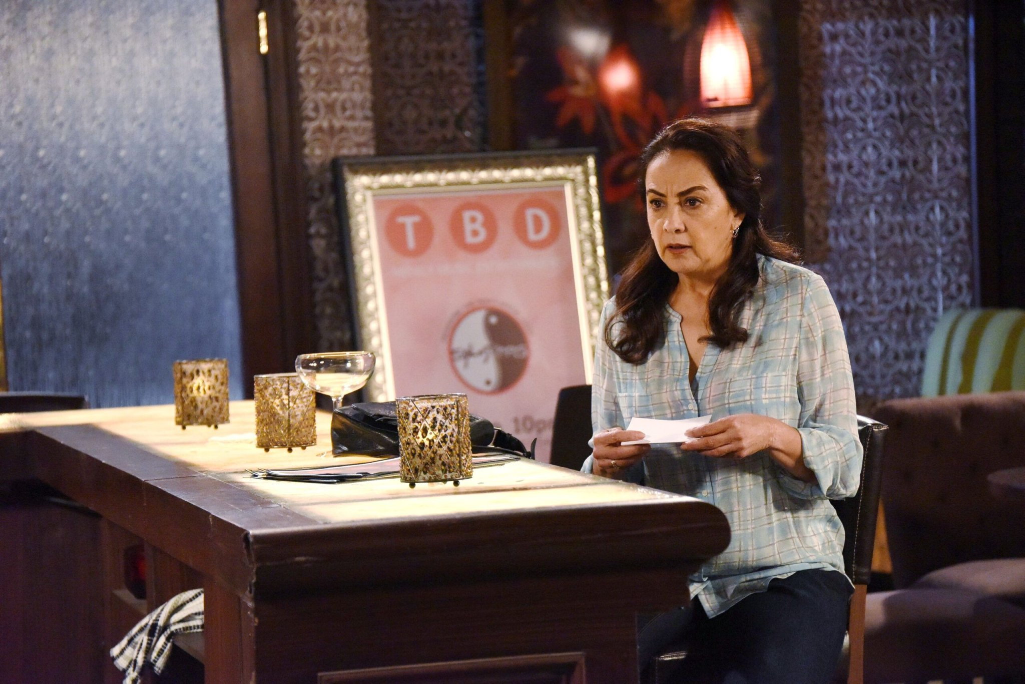 New Days of Our Lives Characters Who Failed To Impress Fans