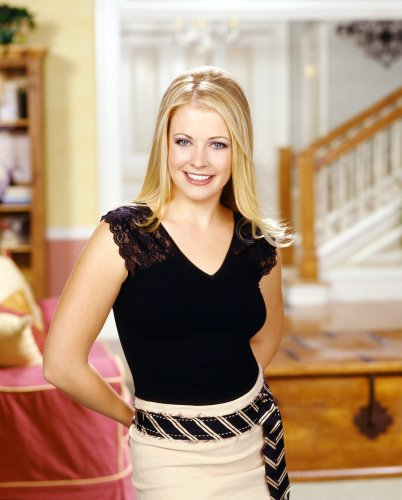 Cast Of Sabrina, The Teenage Witch: How Much Are They Worth Now?
