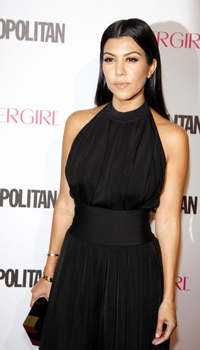 6 Celebrities With The Most Restrictive Diets - Fame10