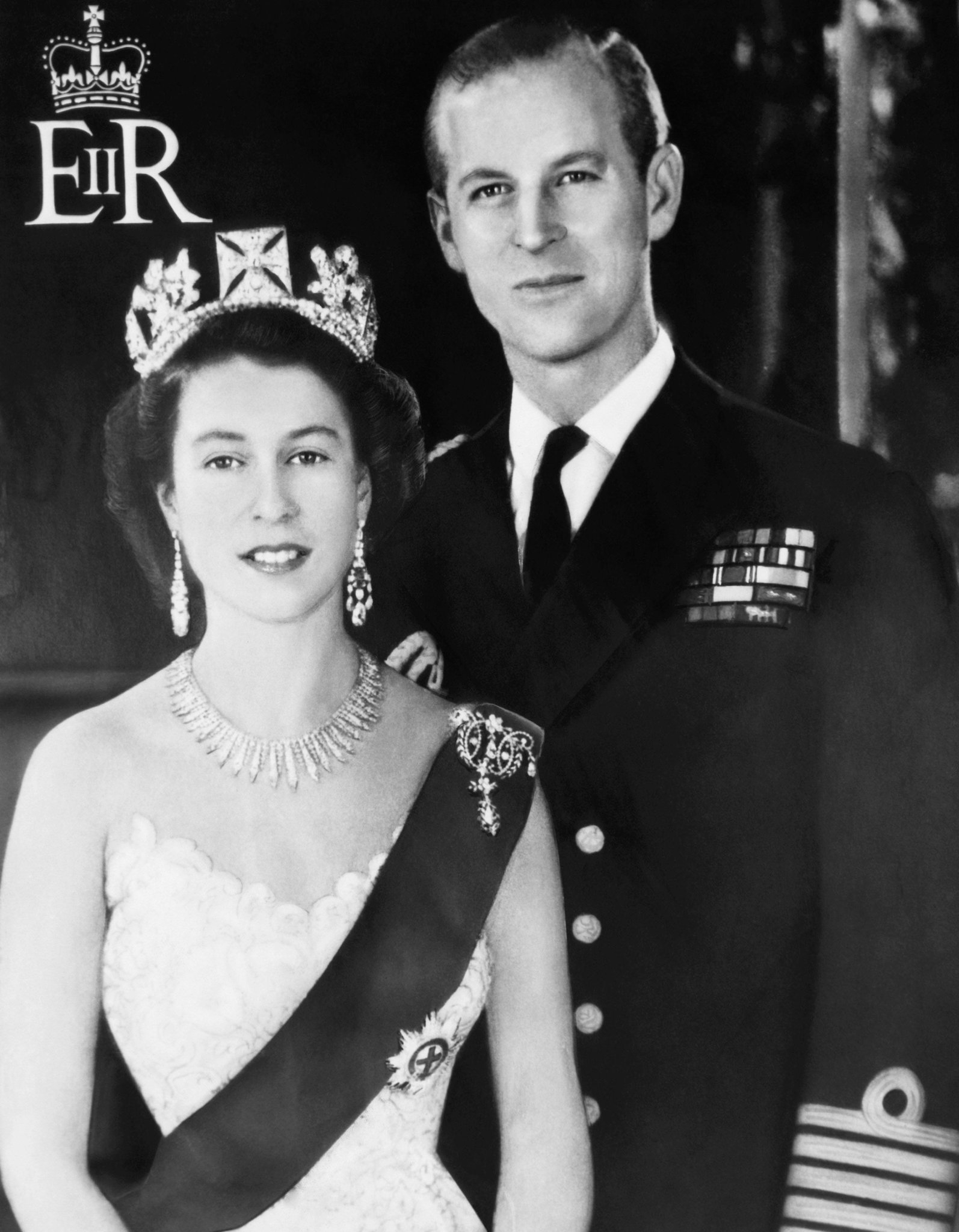 Things You Might Not Know About Queen Elizabeth And Prince Philip's Relationship - Fame10