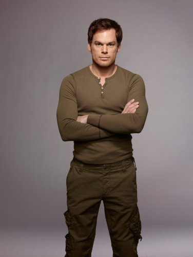 A 'Dexter' Revival Starring Michael C. Hall Is In The Works At Showtime - Fame10
