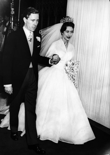Most Extravagant Royal Weddings - Fame10
