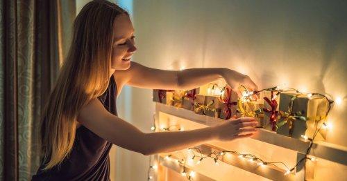 Adventskalender für Erwachsene: Weihnachtscountdown für die Großen