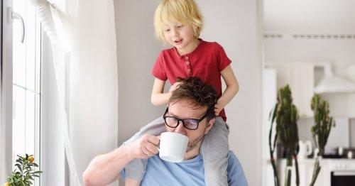 Wann Kindesunterhalt steuerlich absetzbar ist   familie.de