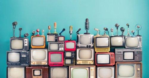 ZDF Mediathek: Kinderfilme – was ihr im April schauen könnt