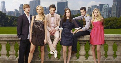 Gossip Girl: Das machen unsere 11 Lieblingsdarsteller heute | familie.de