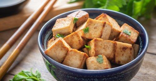 Tofu-Test: 2 von 15 Produkten sind gesundheitsgefährdend | familie.de