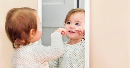 Warum Doktorspiele Kindern helfen, ihren Körper zu entdecken | familie.de